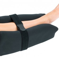 Non-elastic stabilizing belt and BodyMap F