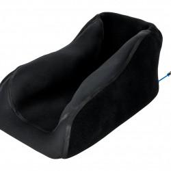 Podciśnieniowy stabilizator derotacyjny stopy BodyMap G