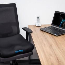 Seat cushion BodyMap A