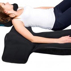 Upper limb support BodyMap J