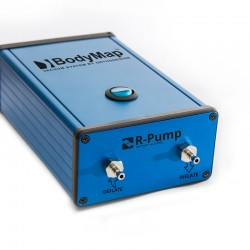 Dual-function pump