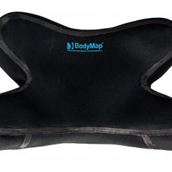 BodyMap DX