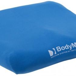 BodyMap Cotton Cover
