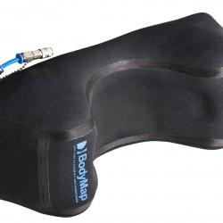Stabilizator szyjny BodyMap DW