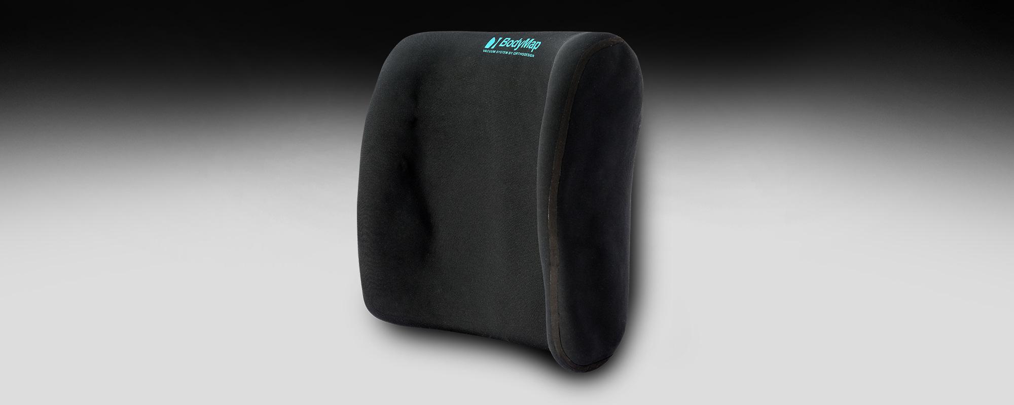 BodyMap® B – Poduszka oparcia
