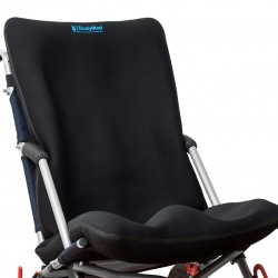 Positioning chair BodyMap AB
