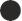 kolorito-czorny