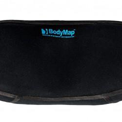 BodyMap DY