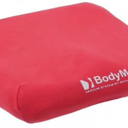BodyMap Cotton Cover