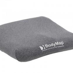 Bodymap Frotte