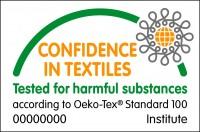 OekoTex® Standard 100