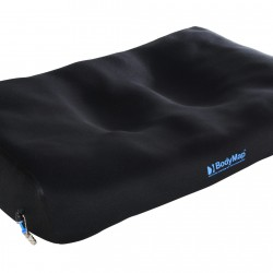 Подушка корректирующая положение стоп BodyMap N