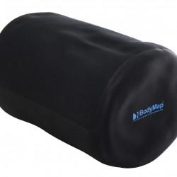 Stabilizing roller BodyMap O