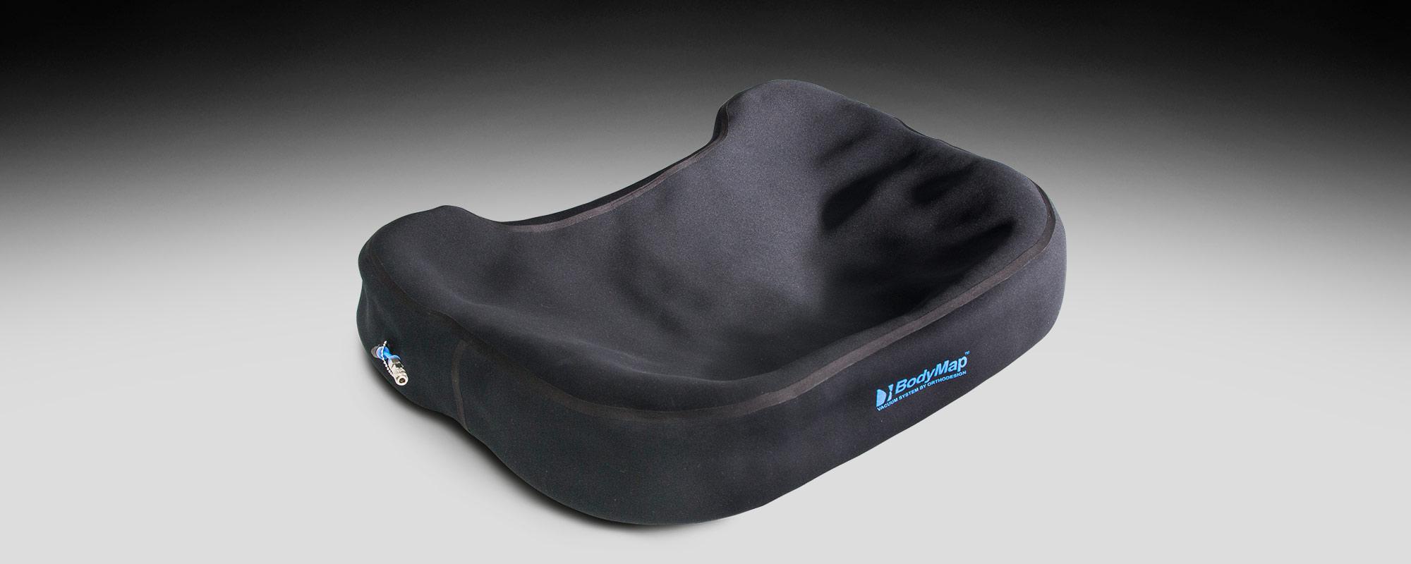 BodyMap® M – Poduszka stabilizująca kończyny górne