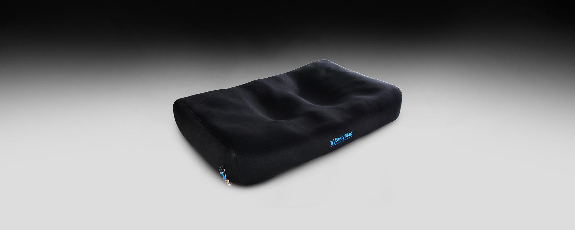 Feet correction cushion BodyMap® N