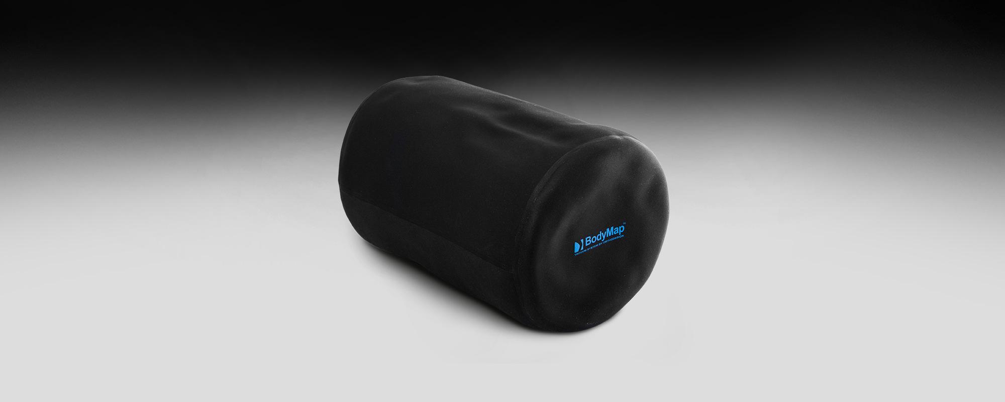 BodyMap® O – Wałek stabilizujący
