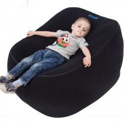 Bean Bag Bodymap R Is A Sensory Floor Cushion Created For Disabled Children It Filled With High Quality Granulate That Allows Easy And Quick Adjustment